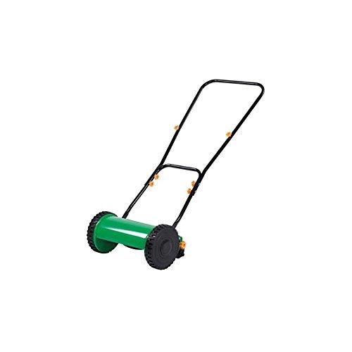 Perel VL120 Tondeuse à main