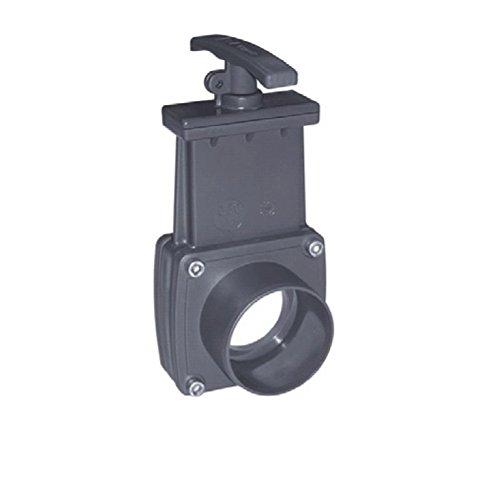 Cepex PVC Train curseur 20 x 9 x 10 cm gris