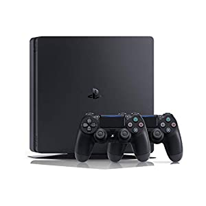 Comprar PlayStation 4 - Ps4 500Gb + Fifa 21