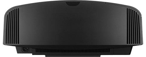 Sony VPL-VW500ES Projektor - 3