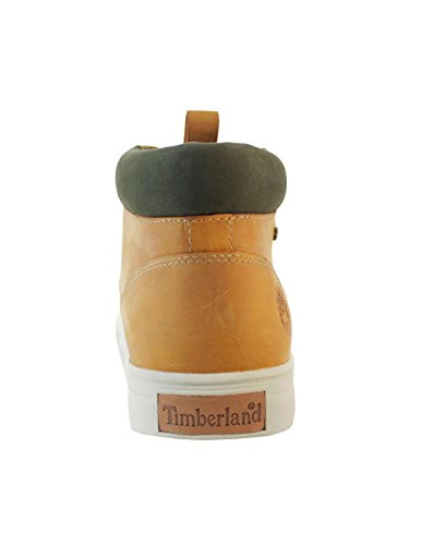 TIMBER BOTIN GORETEX A17NC CAMEL Braun