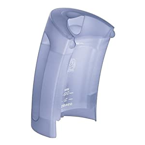 Philips HD7982/70 XL Water Tank for HD7810 Coffee Machines Models