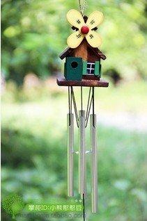 campanula-bon-marche-des-cabines-bois-metal-jardin-ornements-porte-garniture-peu-maison-moulin-a-ven