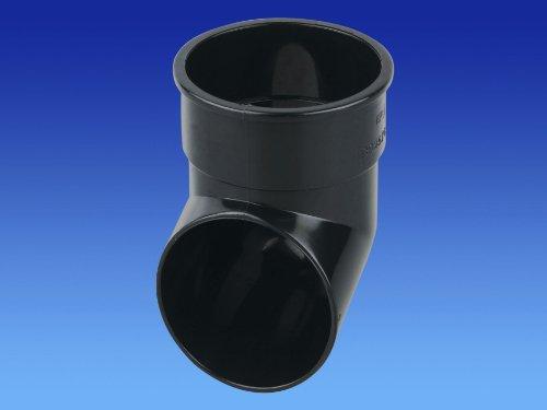 wavin-osma-roundline-para-tuberias-de-zapatos-negro-0t037b