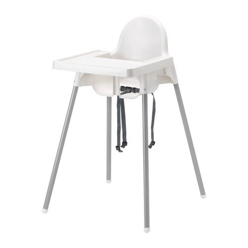 most popular chair high chair on to buy review