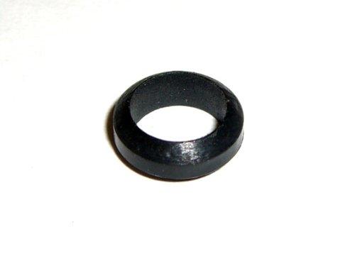 Repuestos compresor: Junta reducción tubo