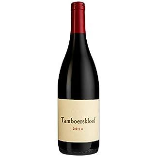 Tamboerskloof-Syrah-Kleinood-Wines-20122014-trocken-1-x-075l