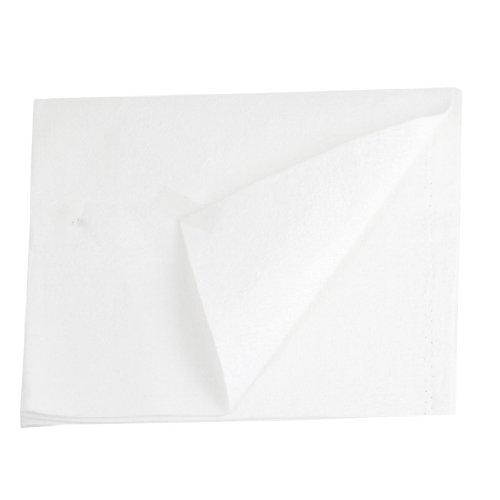 sourcingmapr-bianco-pelli-di-camoscio-sintetiche-pulizia-asciugamano-485cm-x-40cm-per-auto