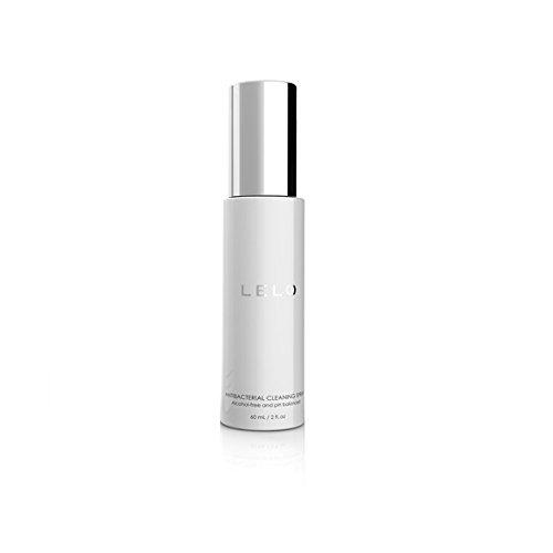 a-action-rapide-ce-spray-facile-dutilisation-60ml-est-le-choix-le-plus-efficace-et-sur-pour-nettoyer