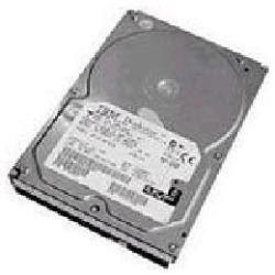 Simple-swap-sata-festplatte (IBM 41Y8218 Simple Swap 500GB 8,9 cm (3,5 Zoll) Festplatte extern SATA)