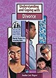 Understand/Coping W/Divorce (Focus on Family Matters)