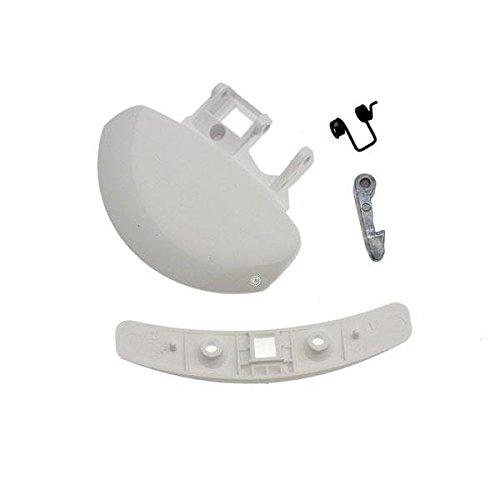 poignee-de-bullauge-complete-fwf393-epuise-anbieter-waschmaschine-electrolux-ew502-f