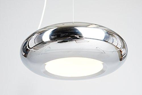 hohenverstellbare-led-design-hangeleuchte-rotaria-stilvoll-und-elegant-blickfang-fur-ihr-zuhause
