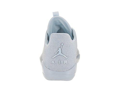 Nike Herren Jordan Eclipse Sneaker Azul