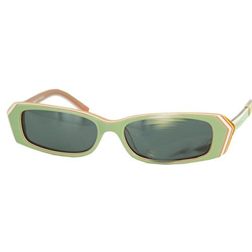 Fossil Sonnenbrille Vera Cruz Kiwi PS3509347