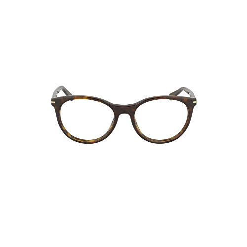 005a29ca44 Marc Jacobs Brille (MJ 570 086 52)
