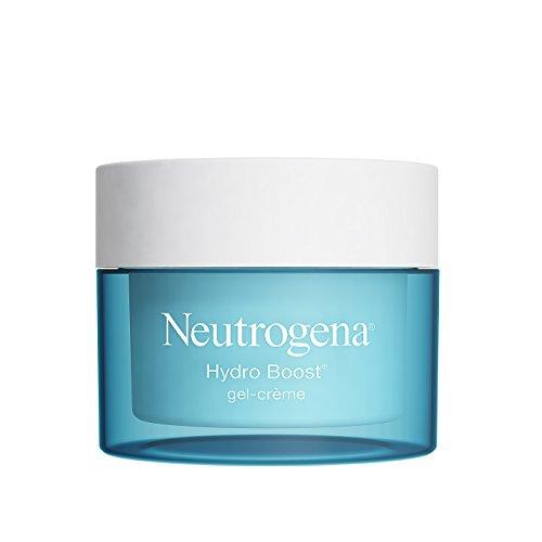 neutrogena-hydro-boost-hydratant-gel-creme