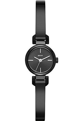 Reloj DKNY para Mujer NY2630