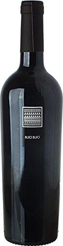 Buio Buio Magnum - Carignano del Sulcis DOC (cl.150)