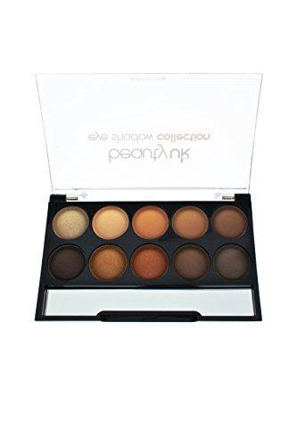 beauty-uk-cosmetics-eyeshadow-palette-nude-number-7