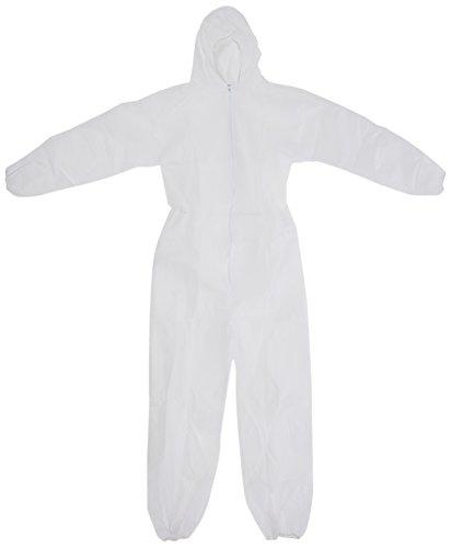 hpc-healthline-dc03-m-non-woven-coverall-medium-white