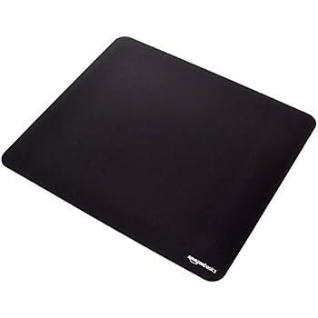 AmazonBasics XXL Gaming Mouse Pad,Black