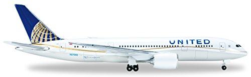 herpa-523837-002-united-airlines-boeing-787-8-dreamliner-fahrzeug