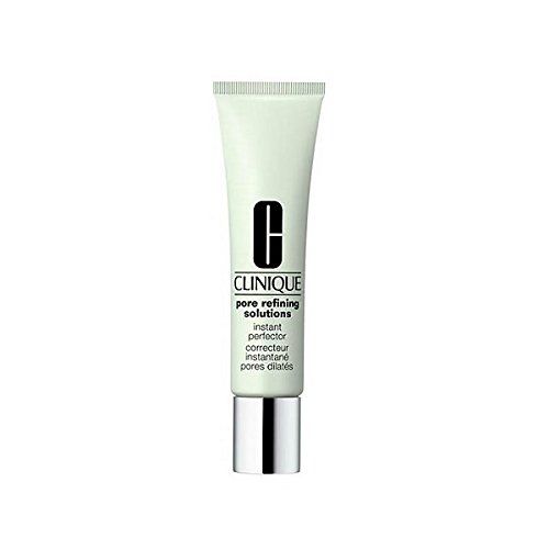Clinique Pore Ref Solu Instant Perfect Inv Br 15 ml, 1er Pack (1 x 1 Stück)