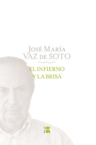 El Infierno y La Brisa Cover Image