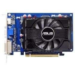 ASUS ENGT240/DI/1GD3/A Carte graphique GF GT 240 PCI Express 2.0 x16 1 Go DDR3 Digital Visual Interface, HDMI ( HDCP )