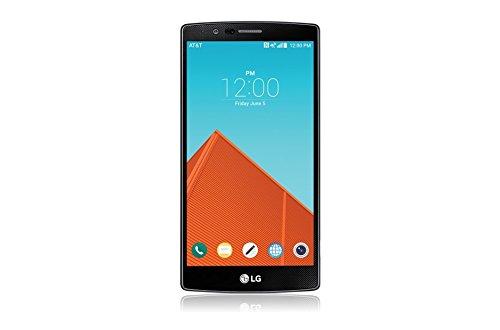 LG G4 METALLIC GRAY 32GB