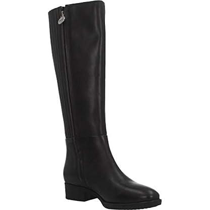 Geox Damen D Felicity D Knee High Boot 13