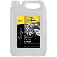 Bar Dahl Coolant Racing 13113 Coolant 5 L - ukpricecomparsion.eu
