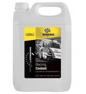 Bardahl Coolant Racing 13113 - Liquido refrigerante, 5 l - Best Price