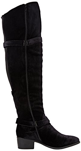 Joe Browns Eye Catching Over The Knee, Bottes Hautes femme Black (A-Black)