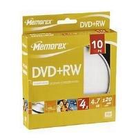memorex-m00540-dvd-en-blanco-dvd-rw-virgenes-dvd-rw-eje