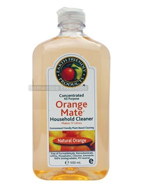 earth-friendly-orange-mate-concentrated-cleaner-and-degreaser-500ml