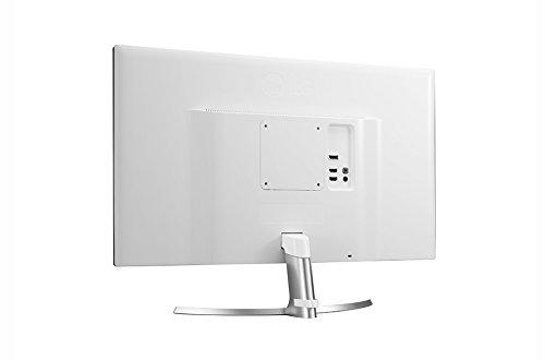 LG 27UD68-W – 27″ – Widescreen Monitor - 10
