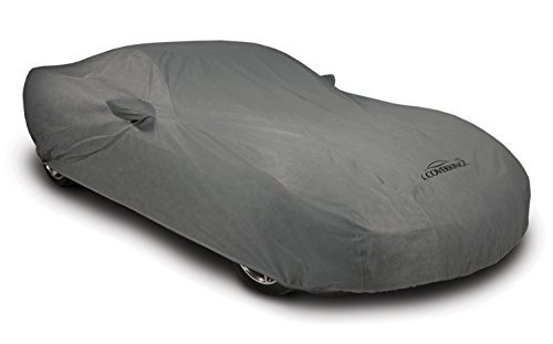 coverking-custom-fit-car-cover-for-select-maserati-granturismo-models-triguard-gray-by-coverking