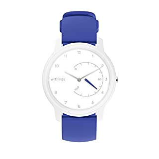 Withings Move - Fitnessuhr (B07L6ZXXNK) | Amazon Products