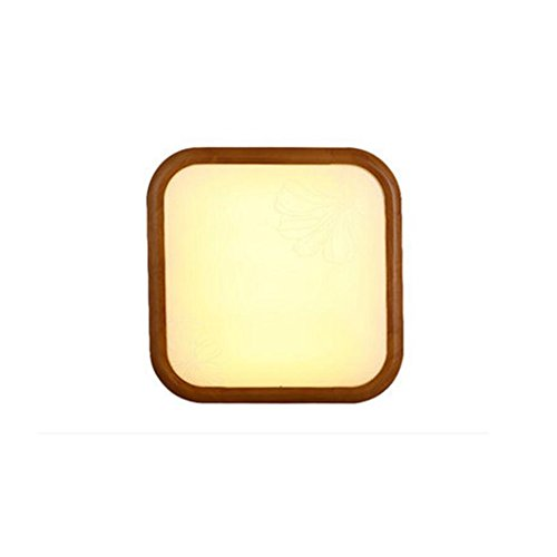 rollsnownow-luminaire-plafonnier-plafonnier-plafonnier-dome-bois-clair-et-plexiglas-semi-transparent