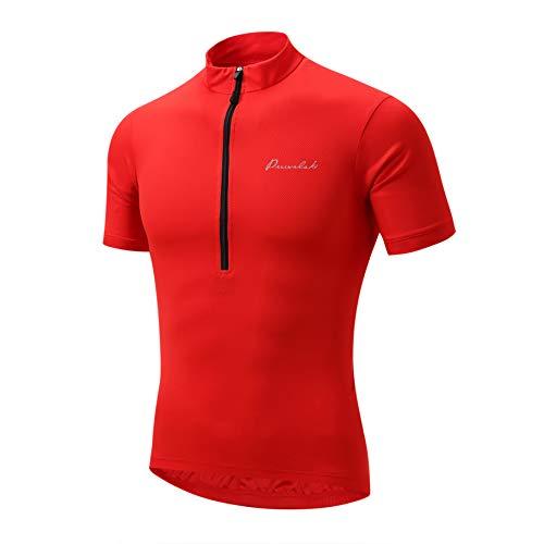 b701d348e Cycling Bargains - Przewalski Mens Cycling Jerseys