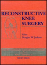 reconstructive-knee-surgery-bristol-myers-squibb-symposium-on-pain-research-series