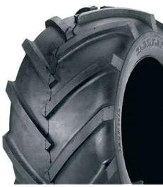 Reifen 20x10 00 8 4pr As Carlisle Super Lug Für Aufsitzrasenmäher Rasentraktor Auto