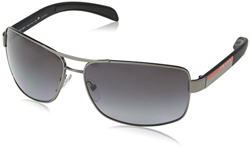 prada-sport-sonnenbrille-ps-54is-5av6s1-65