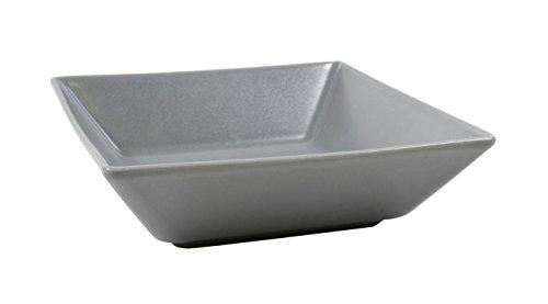 novastyl-7069036-lot-de-6-assiettes-creuses-carres-argile-gres-gris-18-x-18-x-5-cm