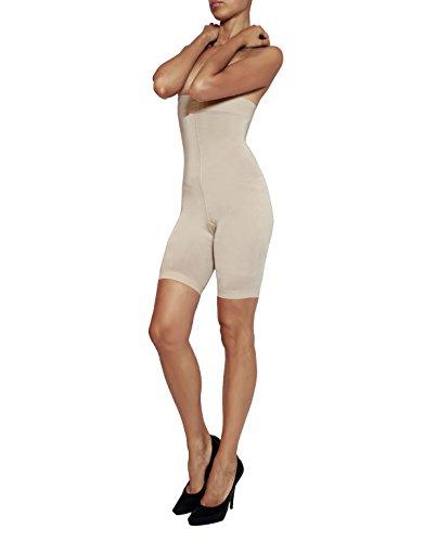 pantaloncino-snellente-vita-alta-guaina-contenitiva-e-modellante-shaper-push-up-nero-naturale-s-m-l-
