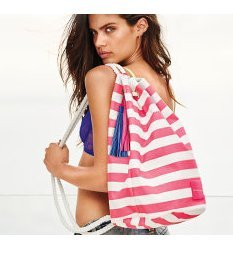 victoria-secret-beach-tote-2016