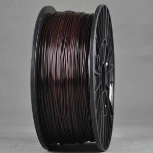 marrone-per-stampante-3d-filamento-pla-3mm-da-technologyoutlet