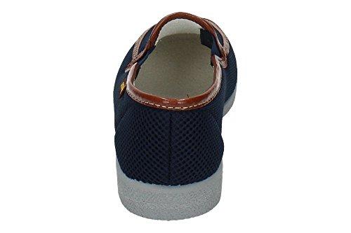 Rodevil , Chaussures homme Bleu